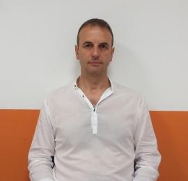 Lito Vázquez