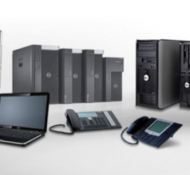 Consultoria Informática