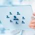 Tecnología para unir el talento con las necesidades de las empresas