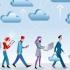 Gestión documental en la nube: imperativo legal para pymes y autónomos