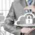 El problema de las Copias de Seguridad Empresariales