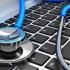 Un Correcto Mantenimiento Informático aumenta un 25 por ciento la Productividad