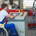 Tecnología y discapacidad: una simbiosis de optimismo para la inclusión social y laboral