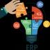 Cómo mejorar 7 procesos de negocio clave con un Sistema ERP