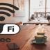 El Wifi, un servicio más para los clientes