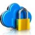 La Seguridad en Cloud