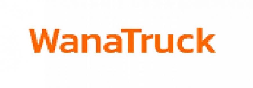 Software sector transporte - Gestión digital de las operaciones de transporte: Wanatruck